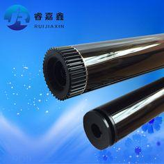 OPC Drum Compatible For Lenovo LJ2000 Brother HL 2040 2050 2150 MFC 7340 7020 2820 2140 7420 7840 2150 7250 2070 FX2910 Drum