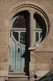 Αποτέλεσμα εικόνας για πορτες εξωτερικες παλιες