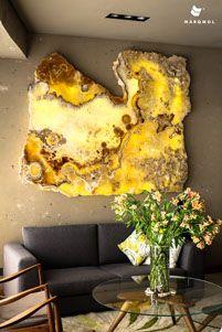 ónix Marble, stone, floor an wall marqmol www.marqmol.com.mx