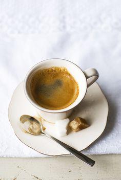 Coffee break - Espresso