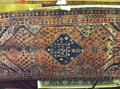 Delicieux What You Should Know Before Buying Greenfront Furniture: Oriental Greenfront  Furniture Rugs Farmville VA ~ Indoor Furniture Diy Idea Furniture  Inspiration