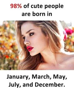 44 trendy ideas birthday quotes for me december fun facts Besties Quotes, Attitude Quotes For Girls, Crazy Girl Quotes, Girly Quotes, Crazy Girls, Best Friend Quotes, Cute Quotes, Swag Quotes, Love Birthday Quotes