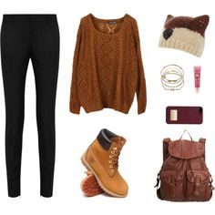 """""""Untitled #567"""" by patriciemag on Polyvore"""