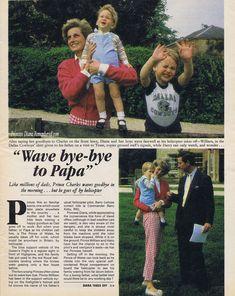 News of the World Sunday Magazine 9/21/1985