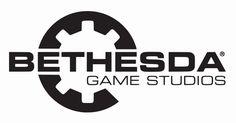https://www.google.co.uk/search?q=video game logos