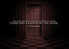 30 one-sentence/two-sentences horror stories 2 Sentence Horror Stories, Scary Horror Stories, Short Creepy Stories, Very Short Stories, Scary Stories To Tell, Spooky Stories, Scary Movies, Story Prompts, Writing Prompts