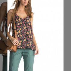 Look Lindo!!   REGATA CREPE POET  COMPRE AQUI!  http://imaginariodamulher.com.br/look/?go=2gPqlBb  #comprinhas #modafeminina#modafashion  #tendencia #modaonline #moda #instamoda #lookfashion #blogdemoda #imaginariodamulher
