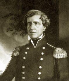 Stephen W. Kearny - Wikipedia