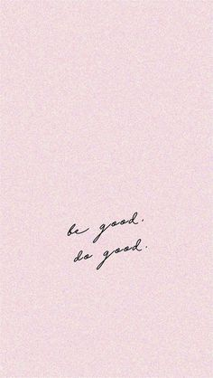 We Heart It Motivation! on We Heart It quotes, wallpaper, and pink -kuva Blue Quotes, New Quotes, Words Quotes, Quotes To Live By, Inspirational Wallpapers, Inspirational Quotes, Motivational Quotes, Essay Writing Examples, Being Used Quotes