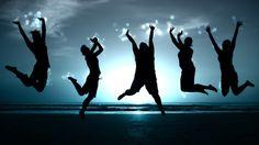 SALUTE È MOVIMENTO - 18/10/2013 a Trani dalle 9.00 presso Palazzo San Giorgio. I benefici dell'attività fisica negli anziani e nei bambini e la percezione del proprio corpo negli adolescenti. Click sulla foto per i dettagli.