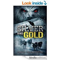 Gold Rush adventure and historical thrills