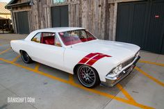 1966-chevelle-mike-cavanah-timeless-customs-feature-008