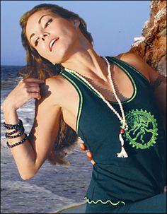 Bhakti Ware   Yoga Clothing   Yoga Wear   Yoga Apparel