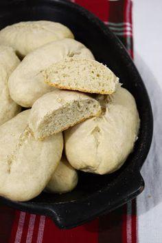 Casa, Coisas e Sabores: Dia Mundial do Pão: pão francês caseiro