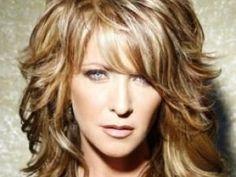 La coiffure du jour : coiffure femme mi long visage long, à voir sur http://www.coiffure-femme.net/coiffure-femme-mi-long/coiffure-femme-mi-long-visage-long/ - coiffure femme mi long visage long