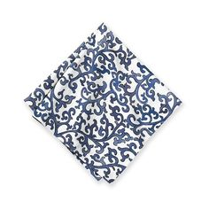 Williams-Sonoma Toki Napkins Set of 4 ($40) ❤ liked on Polyvore featuring home, kitchen & dining, table linens, cotton napkins, white cotton napkins, white napkins, white table linens and cotton table napkins