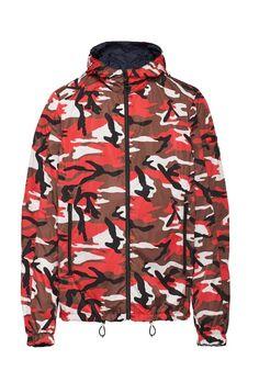 Prada, Ready To Wear, Athletic, Hoodies, Sweaters, How To Wear, Jackets, Men, Fashion