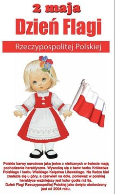 Kindergarten, Education, School, Kids, Twitter, Google, Maps, Poland, Therapy