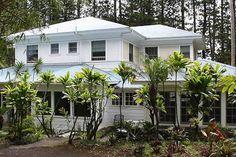 Hawaiian Retreat or Family Reunion - vacation rental in Big Island, Hawaii. View more: #BigIslandHawaiiVacationRentals