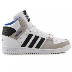 TOP 10  Lojas Virtuais Nacionais para encontrar Tênis Sneakers! Tênis  SneakerProdutos Para HomemDicas De EstiloModa Masculina ... b09f419994c10