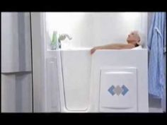 Aging in Place Best Bath video