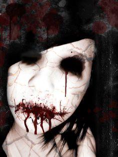 La mejor selección de videos de terror en asustame.com