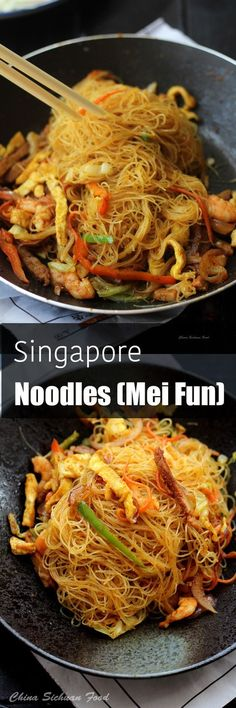 polo ralph lauren shoes singapore mei chow fun chicken