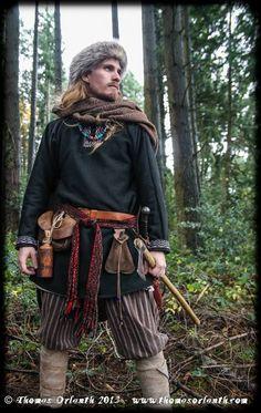 haute couture fashion Archives - Best Fashion Tips Viking Garb, Viking Reenactment, Viking Men, Viking Dress, Viking Costume, Viking Warrior, Medieval Costume, Viking Pants, Armor Clothing