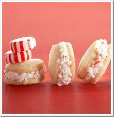 20 Christmas Cookie Swap Recipes