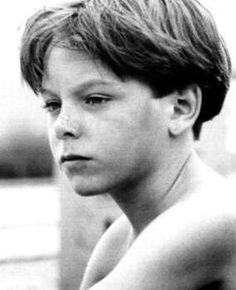 Brian Bonsall Ava Phillipe, Beauty Of Boys, Stars, Children, Childhood, Young Children, Boys, Kids, Sterne