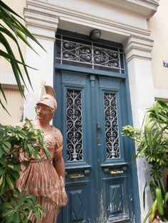I want an Athena statue on my doorstep Greek Blue, Greek Isles, Greek Culture, Holiday Places, 10 Picture, Acropolis, Athens Greece, Moorish, Greece Travel