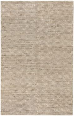 Surya Rugs TRO-1009 - Hand Woven 100% Jute area rug | Golden Age USA Also seen here: http://www.huntedinterior.com/2013/06/ikea-coffee-table-makeover-fab-rug.html?m=1