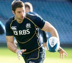 Johnnie Beattie, the Number Scottish Rugby, Rugby Men, Rugby Players, Nfl, Number 8, Sports, Training, Hs Sports, Sport