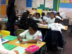 Here's a real life class using Rocket Math! See how the kids really love it! Homeschool Math, Curriculum, Homeschooling, Third Grade Math, Second Grade, Rocket Math, Math Intervention, Cooperative Learning, Common Core Math