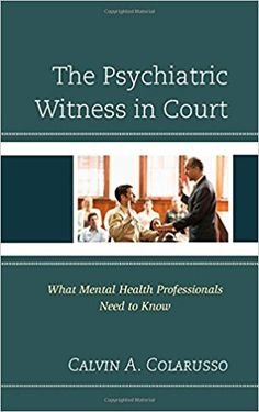 Read pdf addiction procrastination and laziness a proactive best pdf the psychiatric witness in court what mental health professionals need to know fandeluxe Gallery