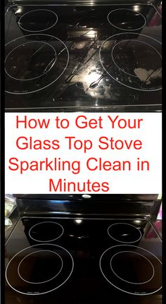 Trending cleaning hack.
