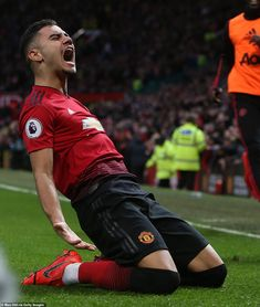 Man United Southampton: Last-gasp Lukaku goal seals victory James Ward Prowse, Man Utd Fc, Gareth Southgate, Premier League Champions, Free Kick, Manchester United Football, Old Trafford, Man United, Lionel Messi