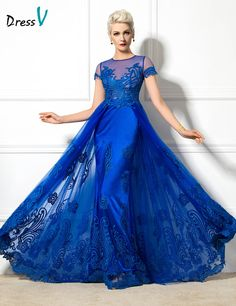 3482056d5a 35 Best Evening Dresses images in 2018 | Evening Gowns, Dress long ...