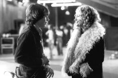 Almost Famous (2000) - Pictures, Photos & Images - IMDb