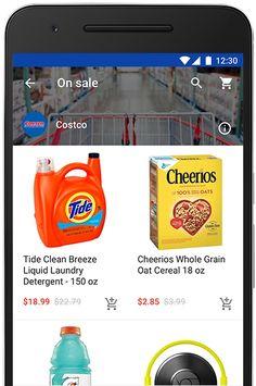Google - Apps