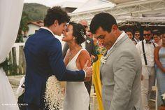 Berries and Love - Página 14 de 236 - Blog de casamento por Marcella Lisa