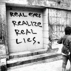 es verdad