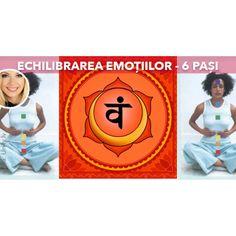 Cum echilibrăm chakra de bază (emoțiile) Emo, Emo Style