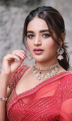 Beautiful Girl Indian, Most Beautiful Indian Actress, Beautiful Girl Image, Beautiful Actresses, Beauty Full Girl, Cute Beauty, Beauty Women, Stylish Girl Images, Stylish Girl Pic