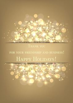 Thanks you for supporting my Rodan and Fields business . business christmas card sayings thank you Business Christmas Card, Christmas Thank You, Christmas Cards, Christmas Sayings, Christmas Time, My Rodan And Fields, Rodan And Fields Business, Salon Quotes, Hair Quotes