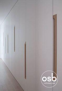 Estudio de arquitectos especializados en Reformas integrales en Valencia. Puedes sacar presupuesto para tu piso-baño-cocina desde nuestra web sin compromiso y en el momento.