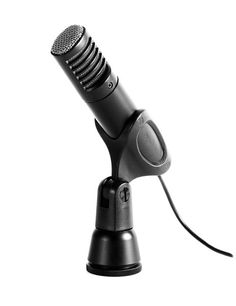 A medium quality microphone suitable for recording voice of music. Free Use Images, Free Stock Photos, Headphones, Medium, Music, Musica, Headpieces, Musik, Ear Phones
