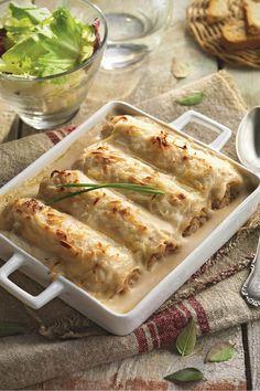 Vegan Breakfast Recipes, Vegan Recipes Easy, Mexican Food Recipes, Italian Recipes, Cooking Recipes, Chicken Salad Recipes, Food Inspiration, Food Videos, Food To Make
