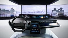 Car Ui, Flying Vehicles, Web Design, Kia Motors, Airplane Design, Star Trek Ships, Interior Sketch, Luxury Cars, Automobile