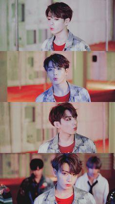 #DNA #JUNGKOOK #BTS